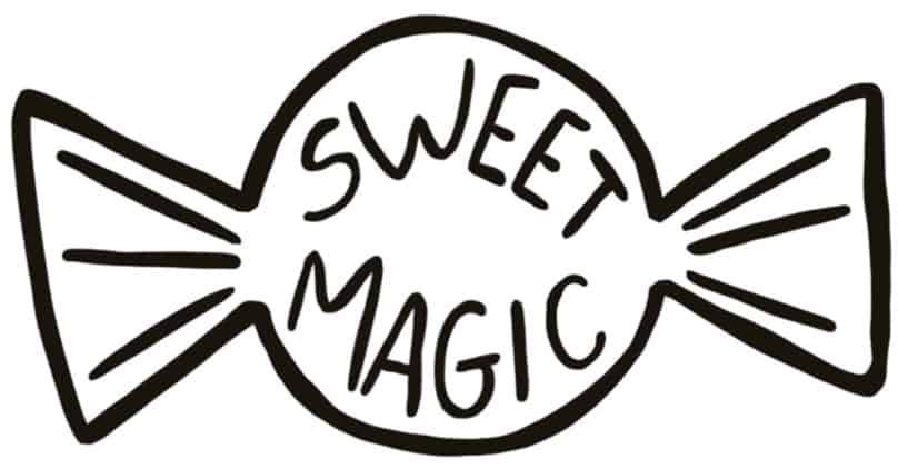 Sweet Magic